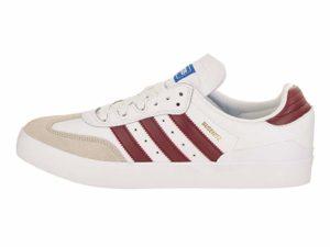 skate shoe adidas busenitz