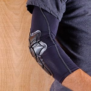 g-form elbow pad