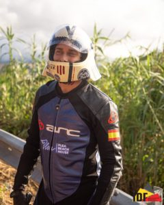 new olders aero downhill helmet ty top hoto
