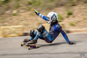 mountain bike helmet downhill skateboarding ty top photo