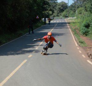 safe skating covid-19