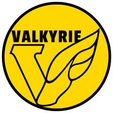 Valkyrie Truck Co. - Philadelphia, Pennsylvania | Facebook