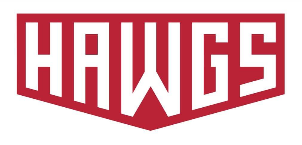 hawgs wheels logo